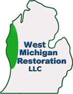 West Michigan Restoraion, LLC